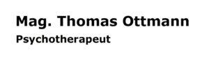 Praxis Ottmann